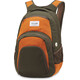 Dakine Campus 33l Backpack Timber